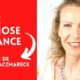 consultation-hypnose-distance-conseil