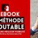 methode-facebook-visibilite-therapeute-cabinet