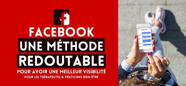 methode-facebook-visibilite-therapeute-cabinet