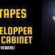 developper-cabinet-2021-marketing
