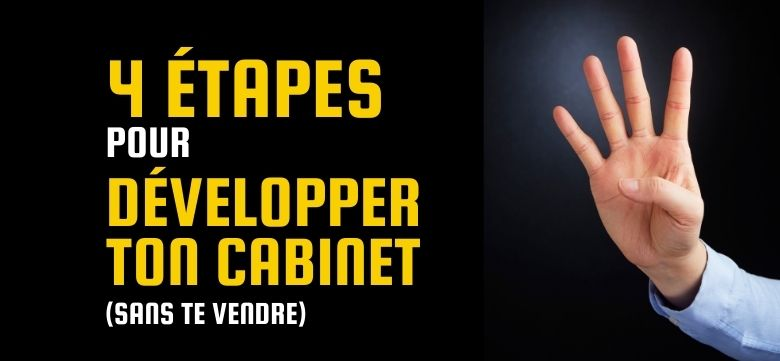 developper-cabinet-2021-marketing