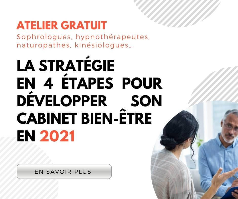 atelier-developper-cabinet-atelier-hypnose